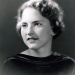 Mary Landis